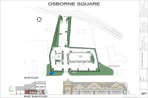 OsborneSquare-Site-Pres